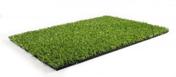 Royal Grass XPLAY Artificial Grass