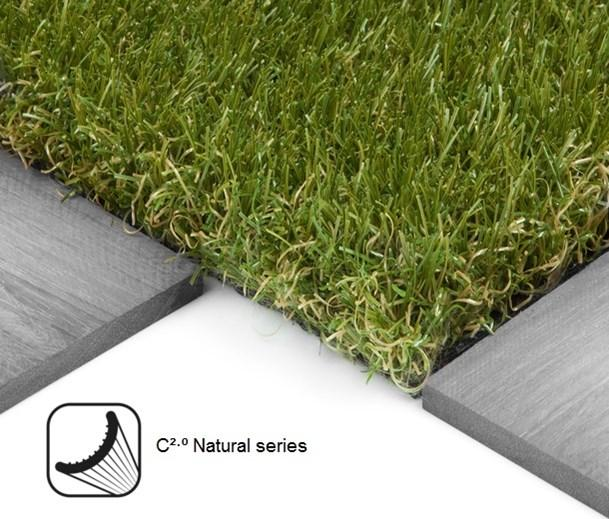 Avalon True to Nature Artificial Grass