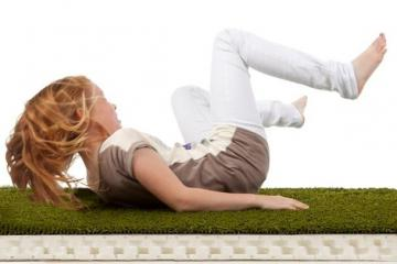Avalon Fun 4 You Artificial Grass