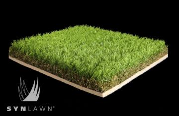SYNLawn SYNPlay Artificial Grass
