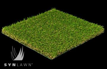 SYNLawn Roofdeck Premium Artificial Grass