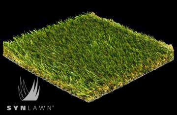 SYNLawn SYNRenew Artificial Grass