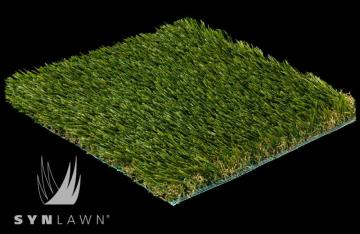 SYNLawn SYNZoysia X47 Artificial Grass