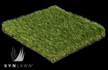 SYNLawn SYNAugustine 347 Artificial Grass