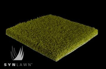 SYNLawn SYNBermuda 211 Artificial Grass