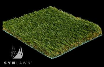 SYNLawn SYNFescue 243 Artificial Grass