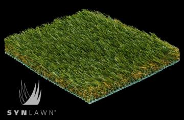 SYNLawn SYNFescue 343 Artificial Grass