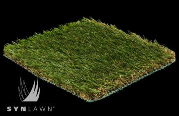 SYNLawn SYNZoysia 633 Artificial Grass