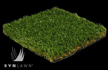 SYNLawn 348 Artificial Grass