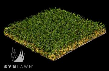 SYNLawn 648 Artificial Grass