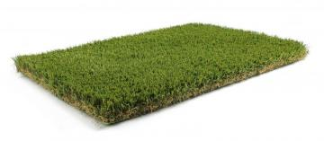 Royal Grass ECOSENSE Artificial Grass