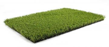 Royal Grass EXCLUSIVE 3.0 Artificial Grass