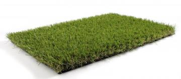 Royal Grass SATIN Artificial Grass