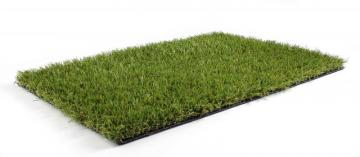 Royal Grass SEDA Artificial Grass