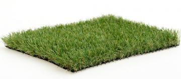 Royal Grass SENSE Artificial Grass
