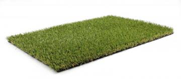 Royal Grass SILK25 Artificial Grass