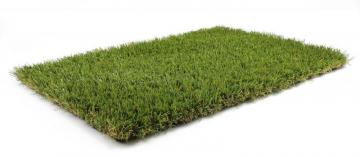 Royal GrassSILK35 Artificial Grass
