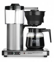 Technivorm Moccamaster CD Grand 1,8 litres AO Coffee Machine