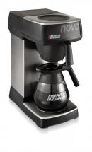 Bravilor Novo Coffee Machine