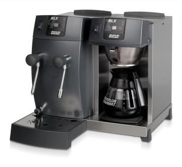 Bravilor RLX 41 Coffee Machine