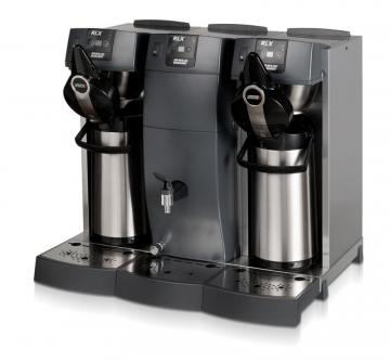Bravilor RLX 676 Coffee Machine