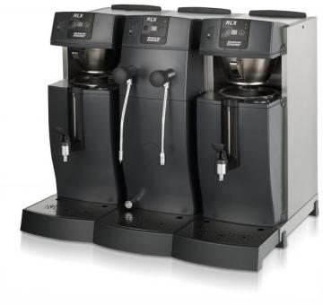 Bravilor RLX 585 Coffee Machine