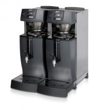Bravilor RLX 5 Coffee Machine