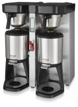 Bravilor Aurora Twin High Coffee Machine