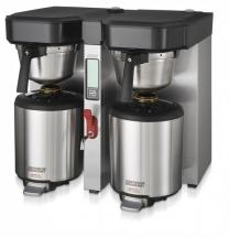 Bravilor Aurora Single Low Coffee Machine