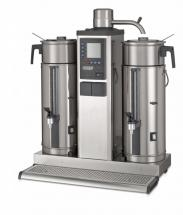 Bravilor B5 Round filtering Coffee Machine