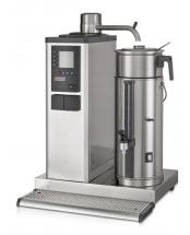 Bravilor B5 L/R Round filtering Coffee Machine