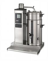 Bravilor B10 L/R Round filtering Coffee Machine