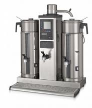 Bravilor B5 HW Round filtering Coffee Machine