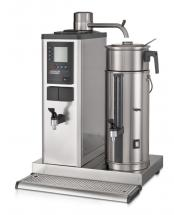 Bravilor B5 HW L/R Round filtering Coffee Machine