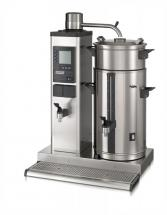 Bravilor B10 HW L/R Round filtering Coffee Machine