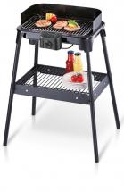 Severin BARBECUE-GRILL PG 2792