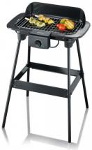 Severin BARBECUE-GRILL PG 8542