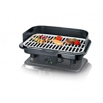 Severin BARBECUE-GRILL PG 8536