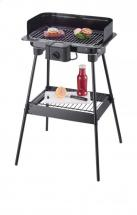 Severin BARBECUE-GRILL PG 8523