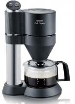 Severin COFFEE MAKER »CAFÉ CAPRICE« KA 5703