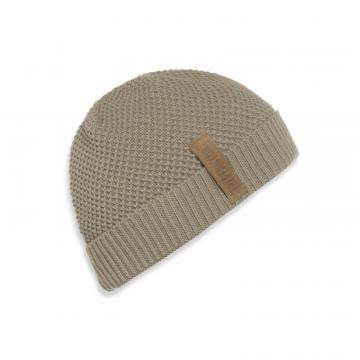 Knit Factory Jazz Beanie Olive