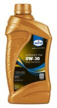 Eurol Ultrance PSA 0W-30 Motor Oil