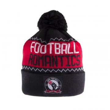 Copa Football Romantics Beanie