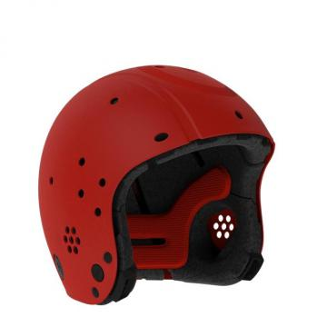 EGG helmet - Red
