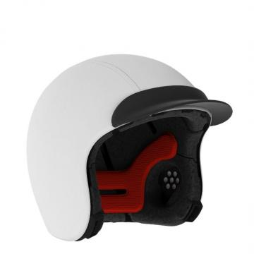 EGG helmet - add-on Suncap