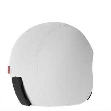 EGG helmet - add-on Winterkit