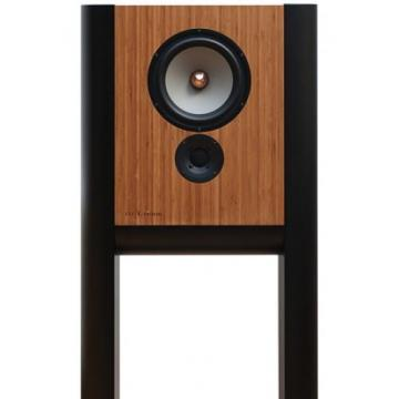 Grimm Audio loudspeakers LS1