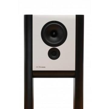 Grimm Audio loudspeakers LS1a