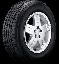 Michelin Latitude Tour HP Tire 245/55R19