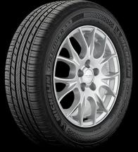 Michelin Premier A/S Tire 245/45R18